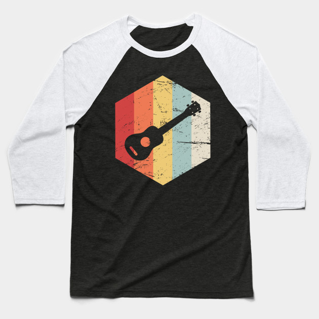 Clothing Tee Shirt Lets Ukulele Shirt