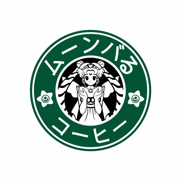 Moonbucks Coffee: Special Edition