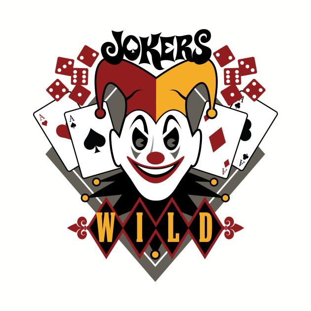 Wildjoker
