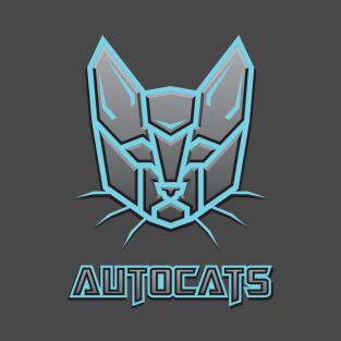 Autocats