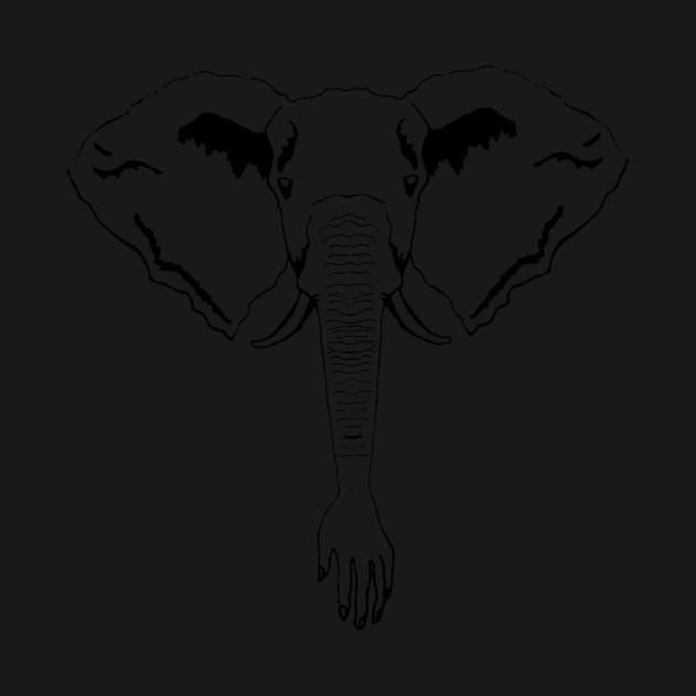 elephand