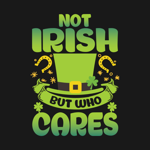Funny Irish Quotes