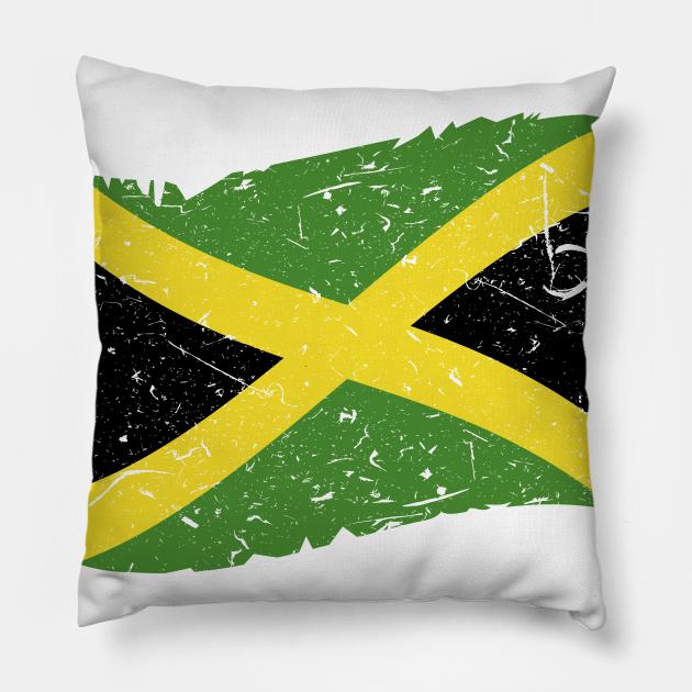 Gamaica Flag Design