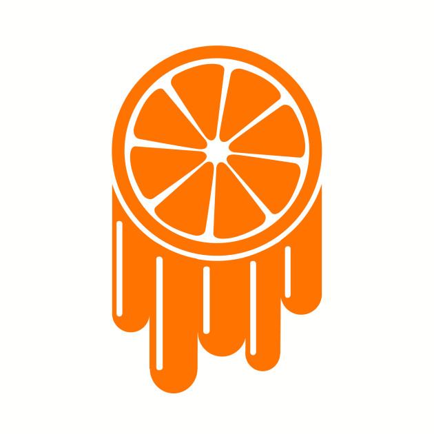 Citrus Drip