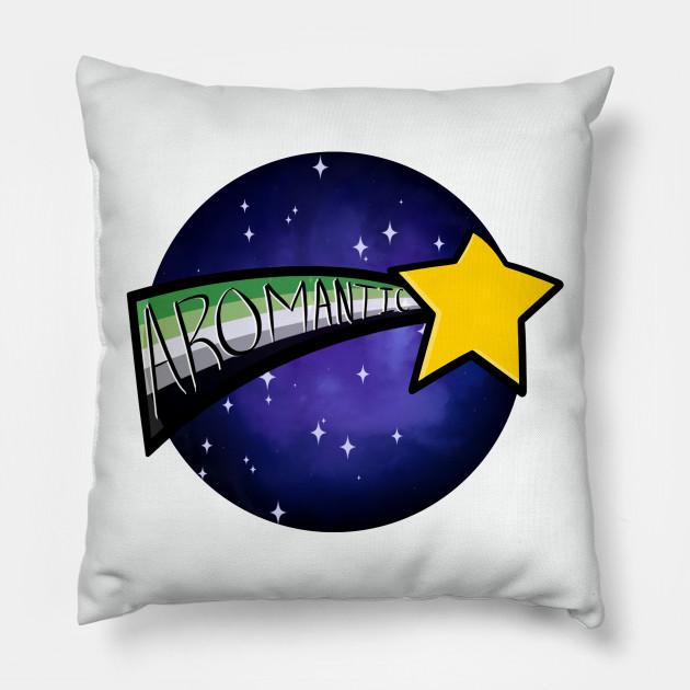 Aro Space
