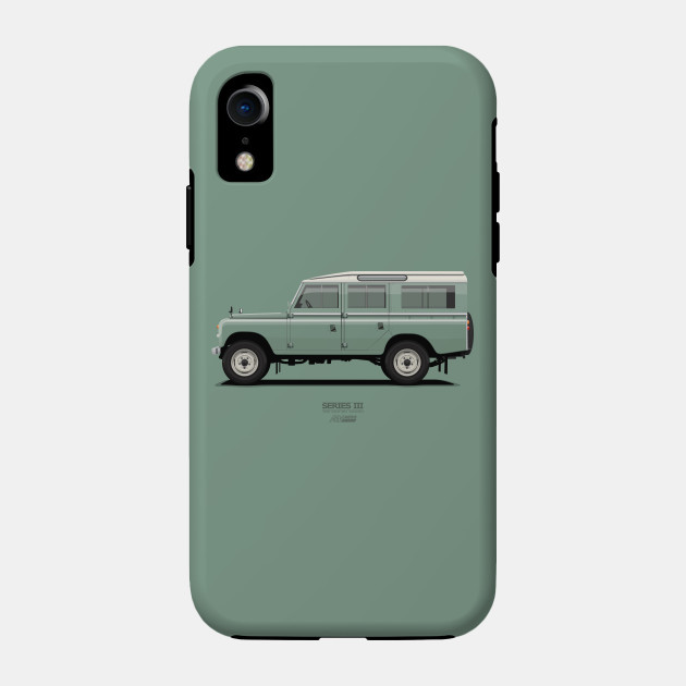 sneakers for cheap e12ac ef80d Series 3 Station Wagon 109 Light Green