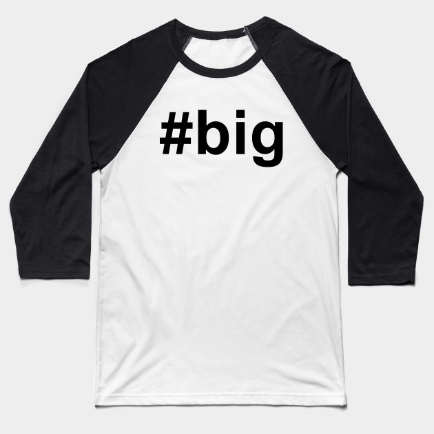 big | clothes with hashtags | favorite lettering | motivational words | gifts for any occasion | american dream | for real americans | great future | great power of word |