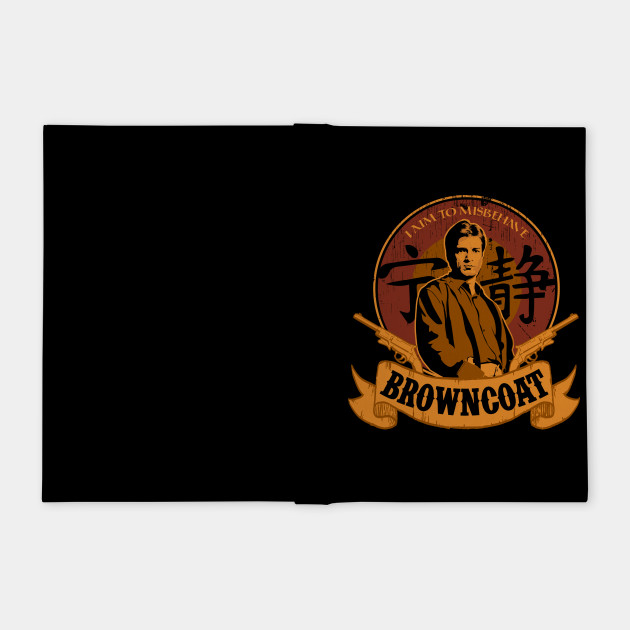 Browncoat (Firefly)
