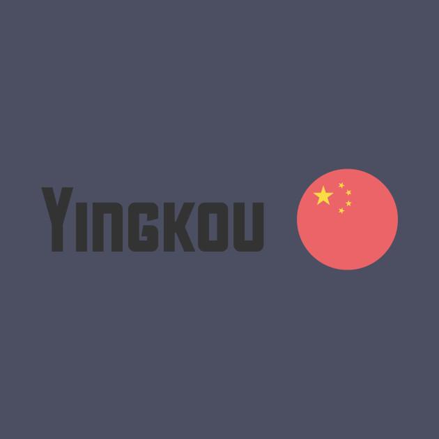 Sex guide Yingkow