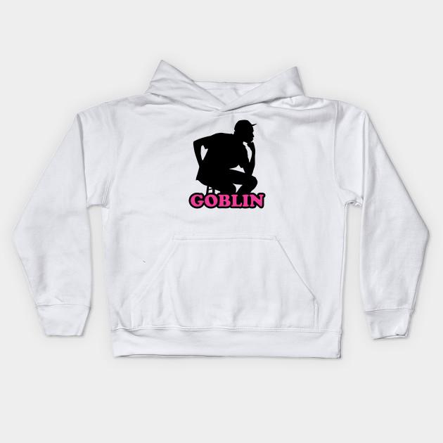 b6964ad664ff Yonkers - Tyler The Creator - Kids Hoodie