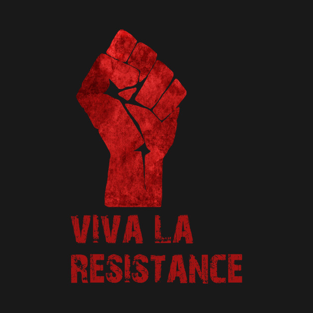 tambrandsovercoming cultural resistance Resistance might be overcome andc) examine the possibility of using the approach taken in venezuela and mexico to educate brazilian find another essay on tambrands that produces tampons, facing culture problem when it markets the product globally.