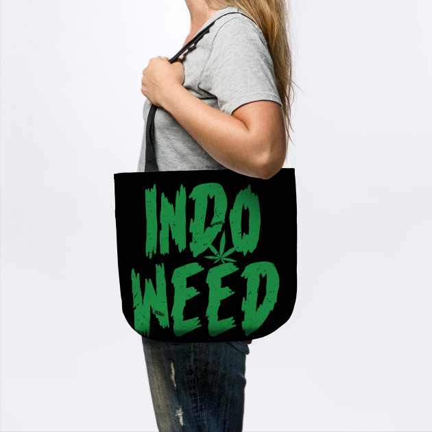 Indo Weed