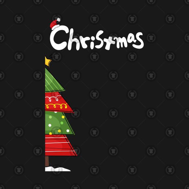 2028963 0 - Merry Christmas Funny