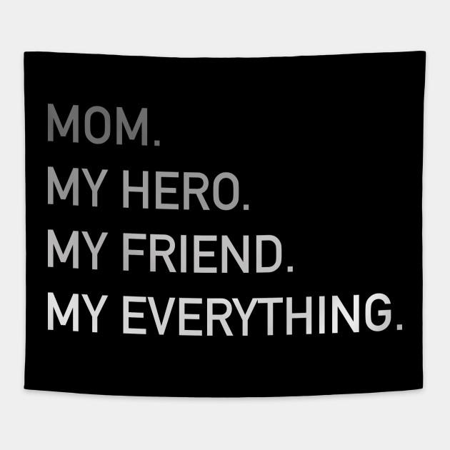 My mothers friend  Mother's Friend Body Skin Cream  2019-04-30