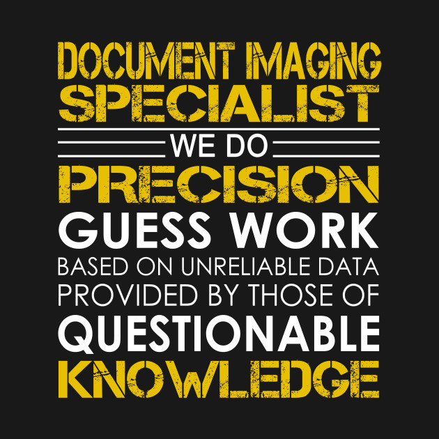 document imaging specialist. 1050898 1. benefits specialist resume ...