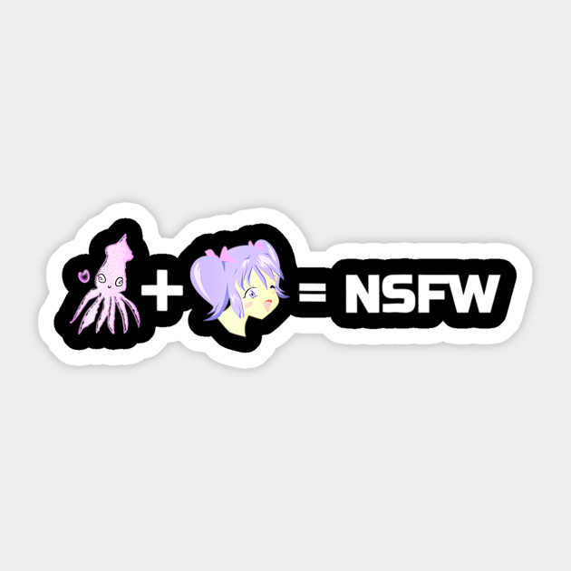 Pose stickers