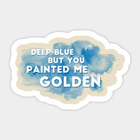Reputation Taylor Swift Stickers | TeePublic