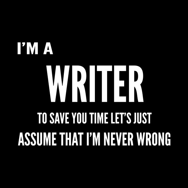 writer , write , writing , books , writer lover , writer lover gift