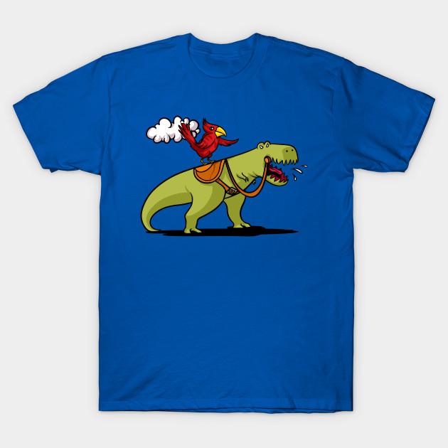 Proven Dinosaur For Kids Funny Dinosaurs Cartoons Full Episodes 2018