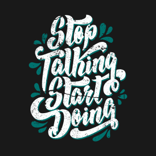 Do it yourself t shirts teepublic solutioingenieria Choice Image