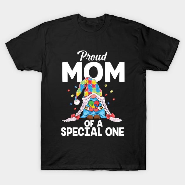 Autism Shirt Autism Awareness Shirt Autism Mom Shirt Autism Puzzle Shirt Love Needs No Words Autism Shirt Autism Gift Autism Dad Shirt