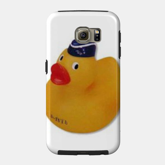 Chiken - Chiken - Phone Case | TeePublic