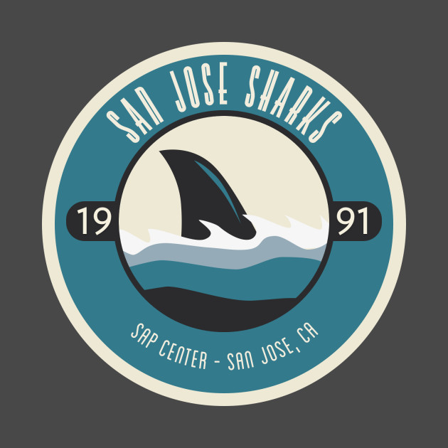 San Jose Hockey Sharks