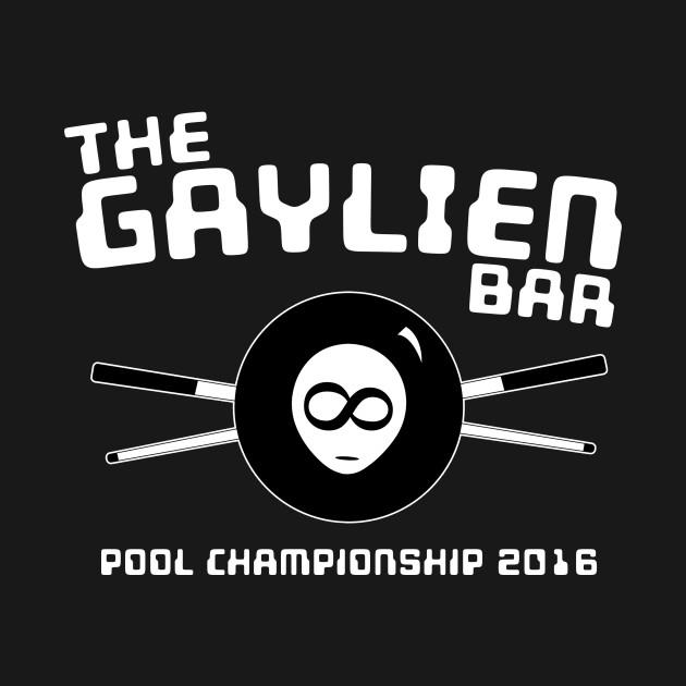Pool Champion