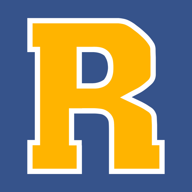 Riverdale R (Center)