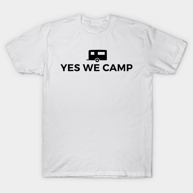 efb465cf0a funny camping love camping funny camping sayings happy camper best selling  camping T-shirt I ...