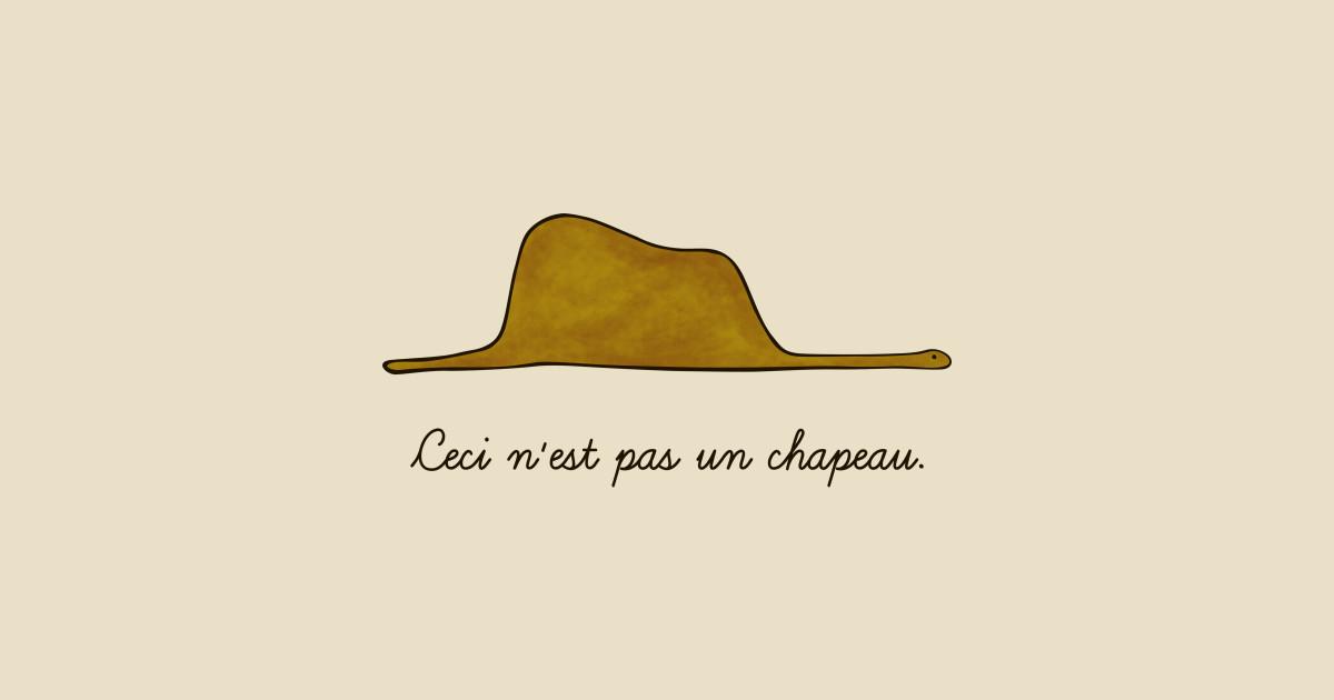 Exceptionnel Le Petit Prince T-Shirts | TeePublic SZ17