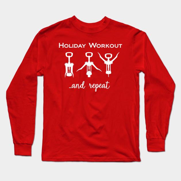 90313ec67 Funny Holiday Shirts – Wine Humor Adult T-Shirt - Funny Wine Sayings ...