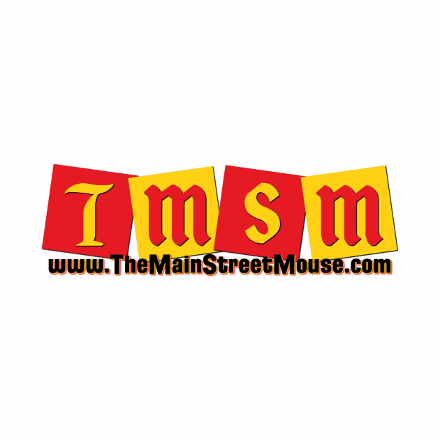 TMSM Logo with URL