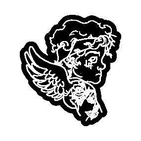 Cholo Stickers Teepublic