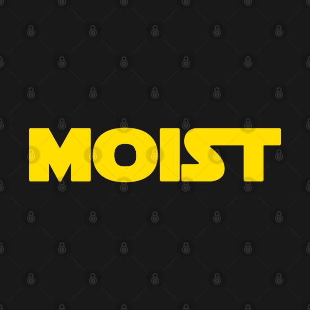 Moist (Imperial Senate)