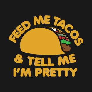 Image result for i love tacos meme