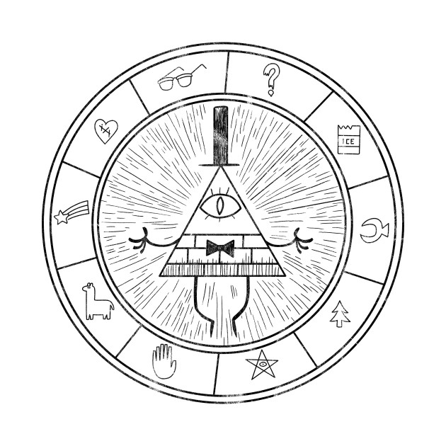 It's just a photo of Agile Printable Cipher Wheel
