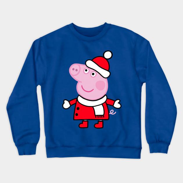 Peppa Pig Christmas.Peppa Pig Christmas