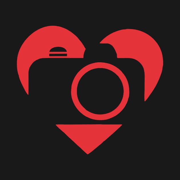 Love Camera