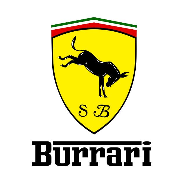 burrari