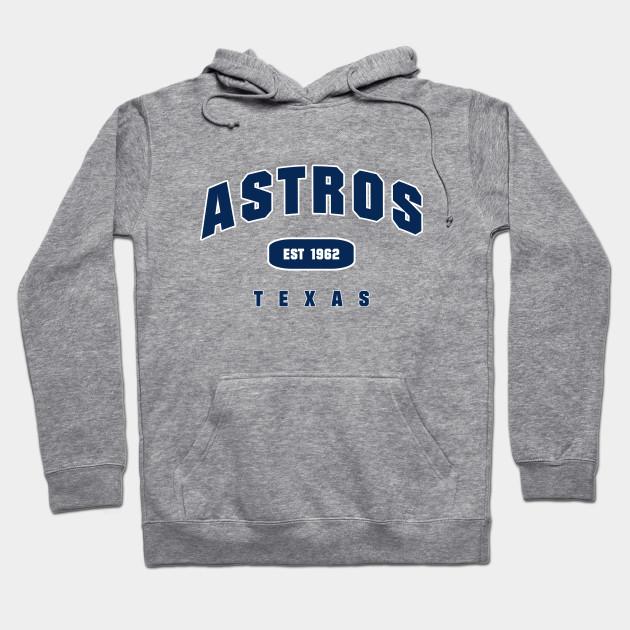 best sneakers d345b ceae5 The Astros