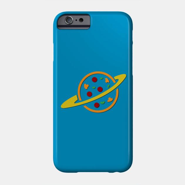 Pizza Planet Pizza Planet Phone Case Teepublic