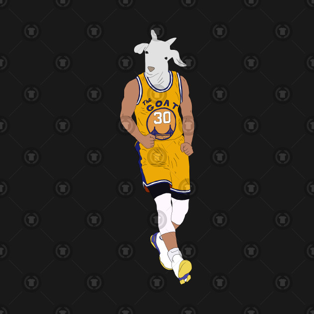 6761ebd75e1 Steph Curry