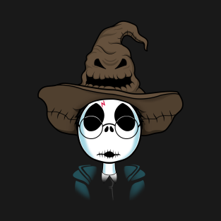 the nightmare before christmas gifts and merchandise teepublic