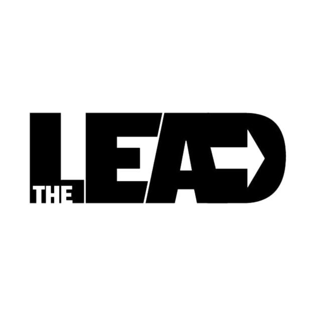 The Lead Sports Media