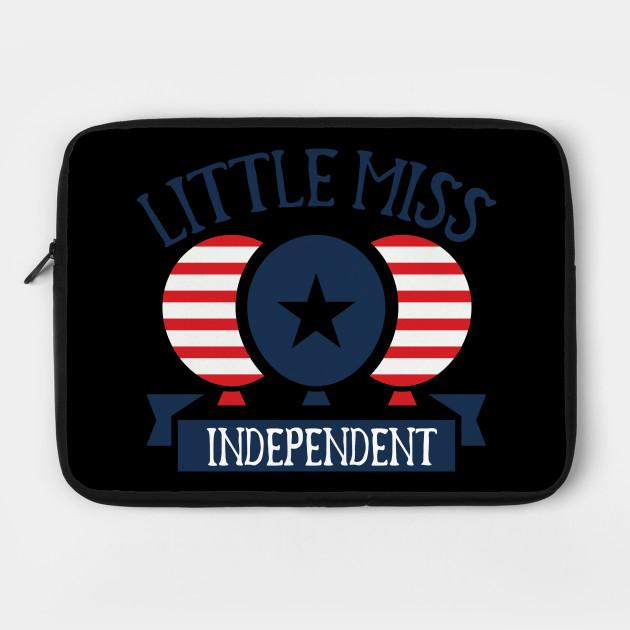 Independent Stars