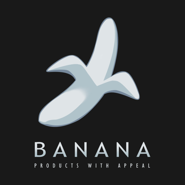 Banana - Products with Appeal
