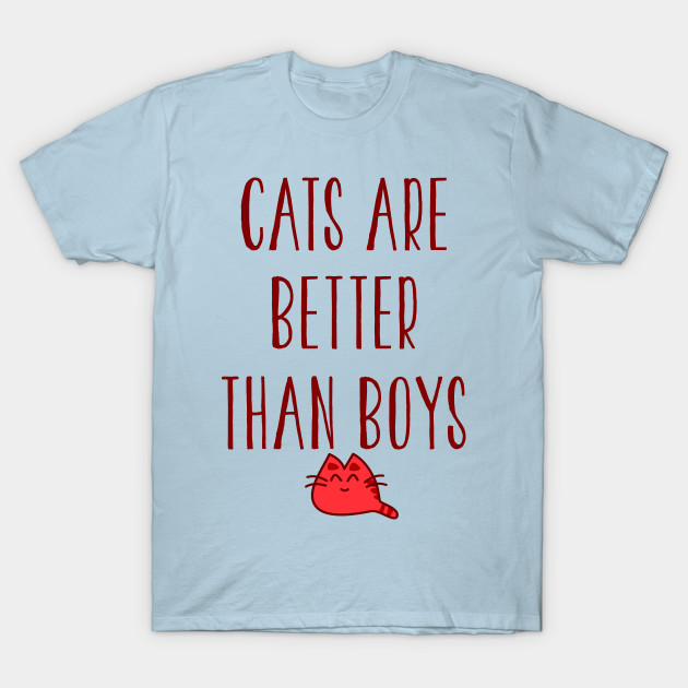 d395211f9 Funny T Shirt Designs for Cat Lovers - Cat Lovers Clothing - T-Shirt ...