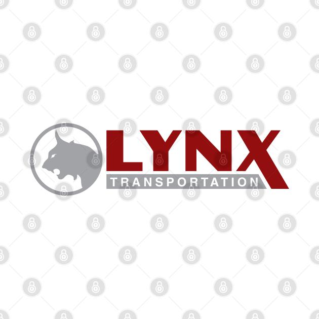 Lynx Transportation