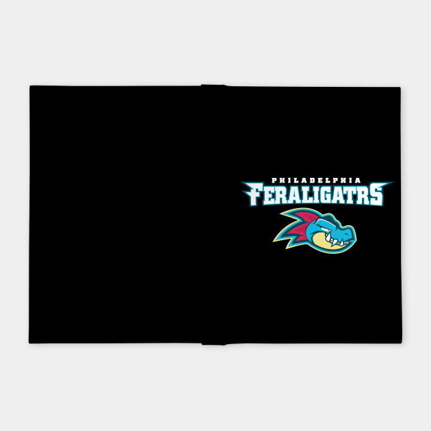 Philadelphia Feraligatrs (United Championship League)